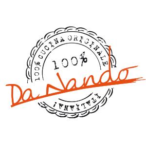 Logo_transparent-hintergrund